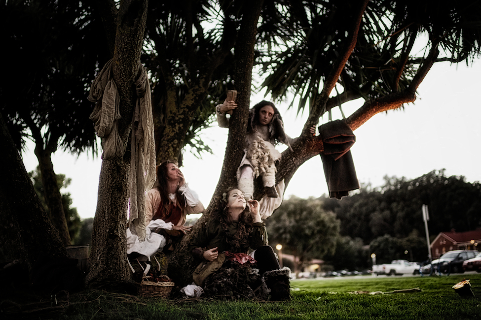 Macbeth-Presido-4.jpg