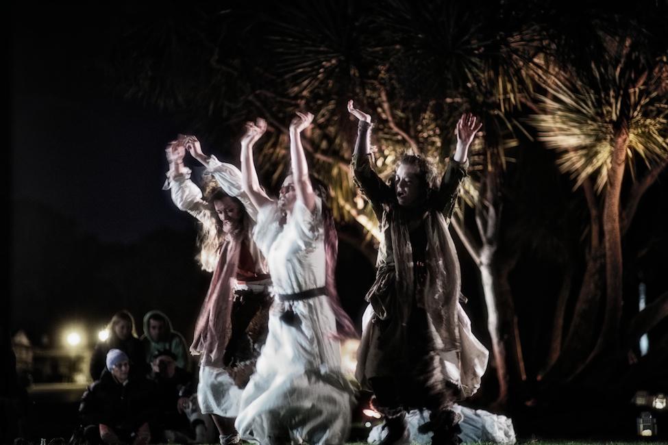 Macbeth-Presido-11.jpg