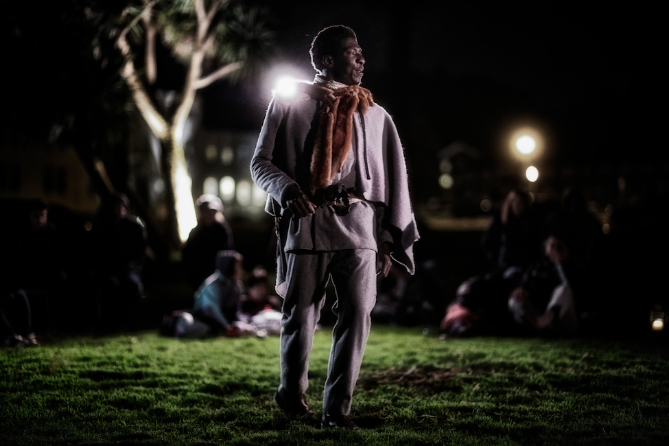 Macbeth-Presido-15.jpg