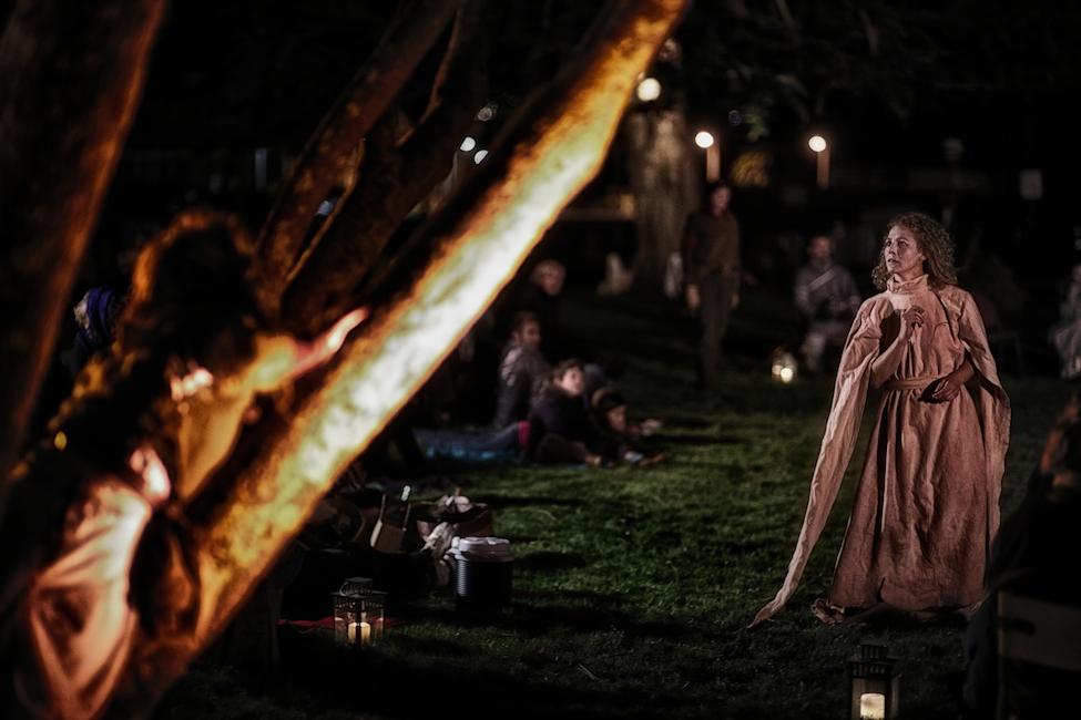 Macbeth-Presido-16.jpg