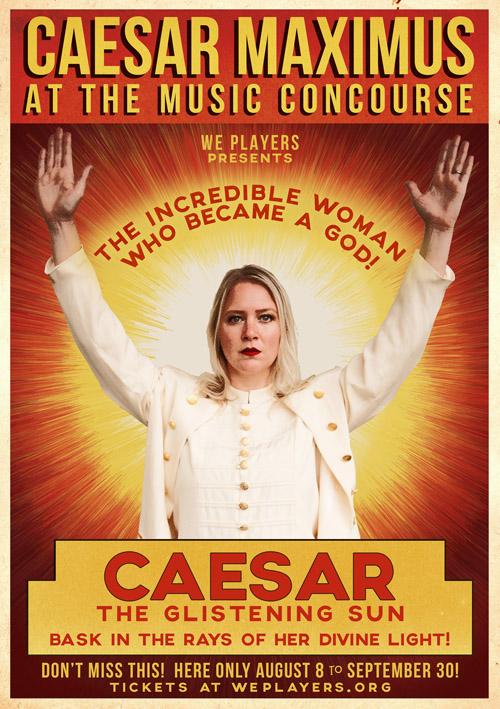 WE Players - CAESAR MAXIMUS 2018 - Caesar hero poster  - Screen version 2 - 2500px.jpg
