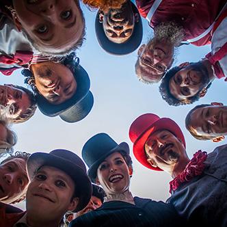 We Players - CAESAR MAXIMUS - 8-23-2018 - Photo by Lauren Matley - 017.jpg