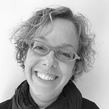 Rebecca Popell  (President)