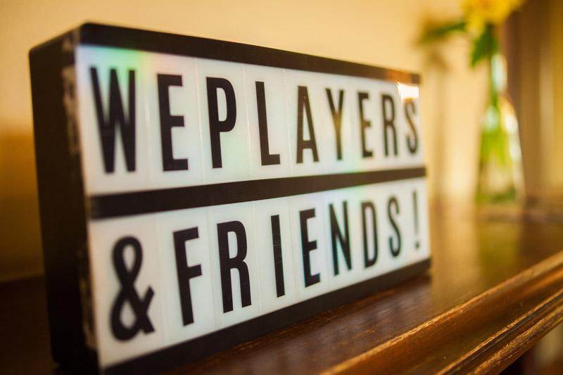 We Players - Season Launch Party - 02-22-2019 - Photo by Loe Matley - 007.jpg