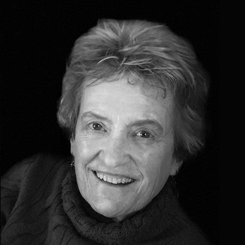 Ruth Tringham
