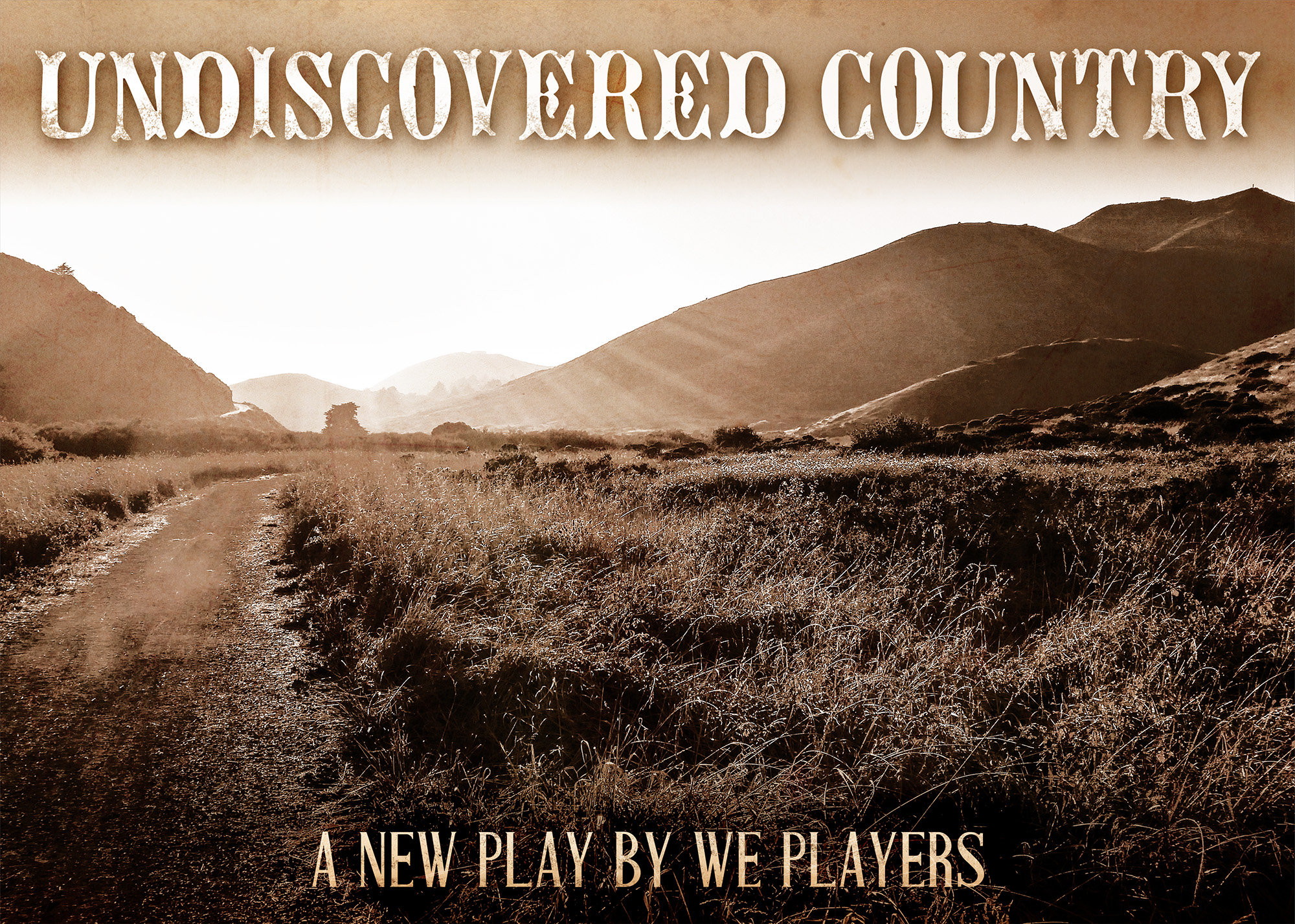 We Players - Undiscovered Country 2019 - Postcard - Front - Screen - 2000px.jpg