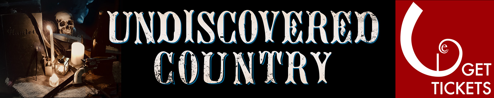 We Players - Undicovered Country 2019 - web banner blue get tickets - 1600px.jpg