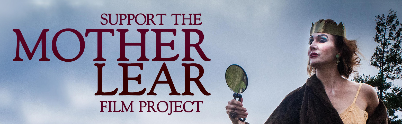 We Players - Mother Lear 2019 - Film Project Donation Banner 1.jpg