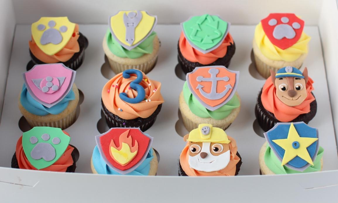cupcakesboy29.jpg