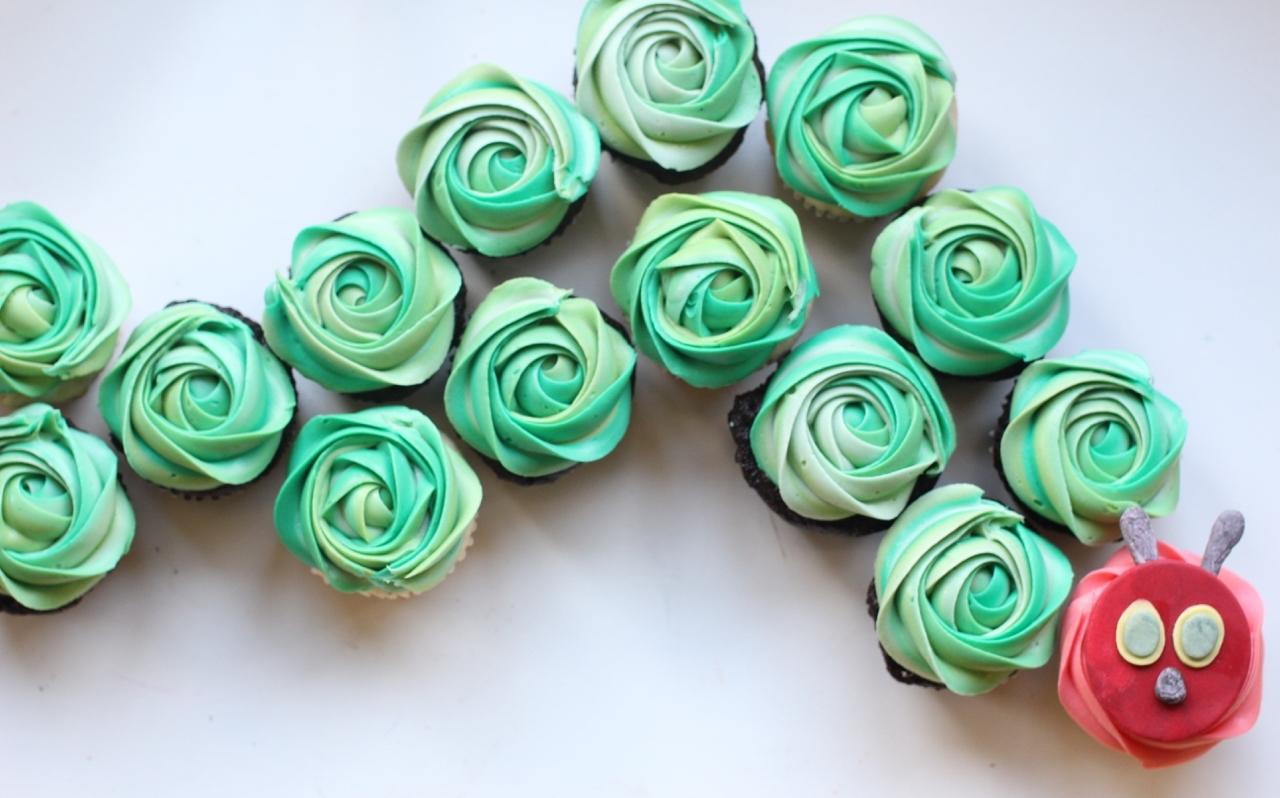 cupcakesboy15.jpg