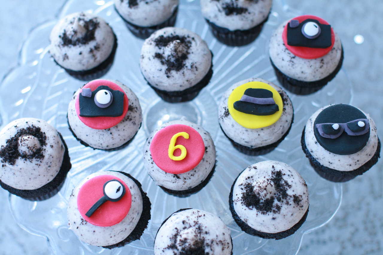 cupcakesboy10.jpg