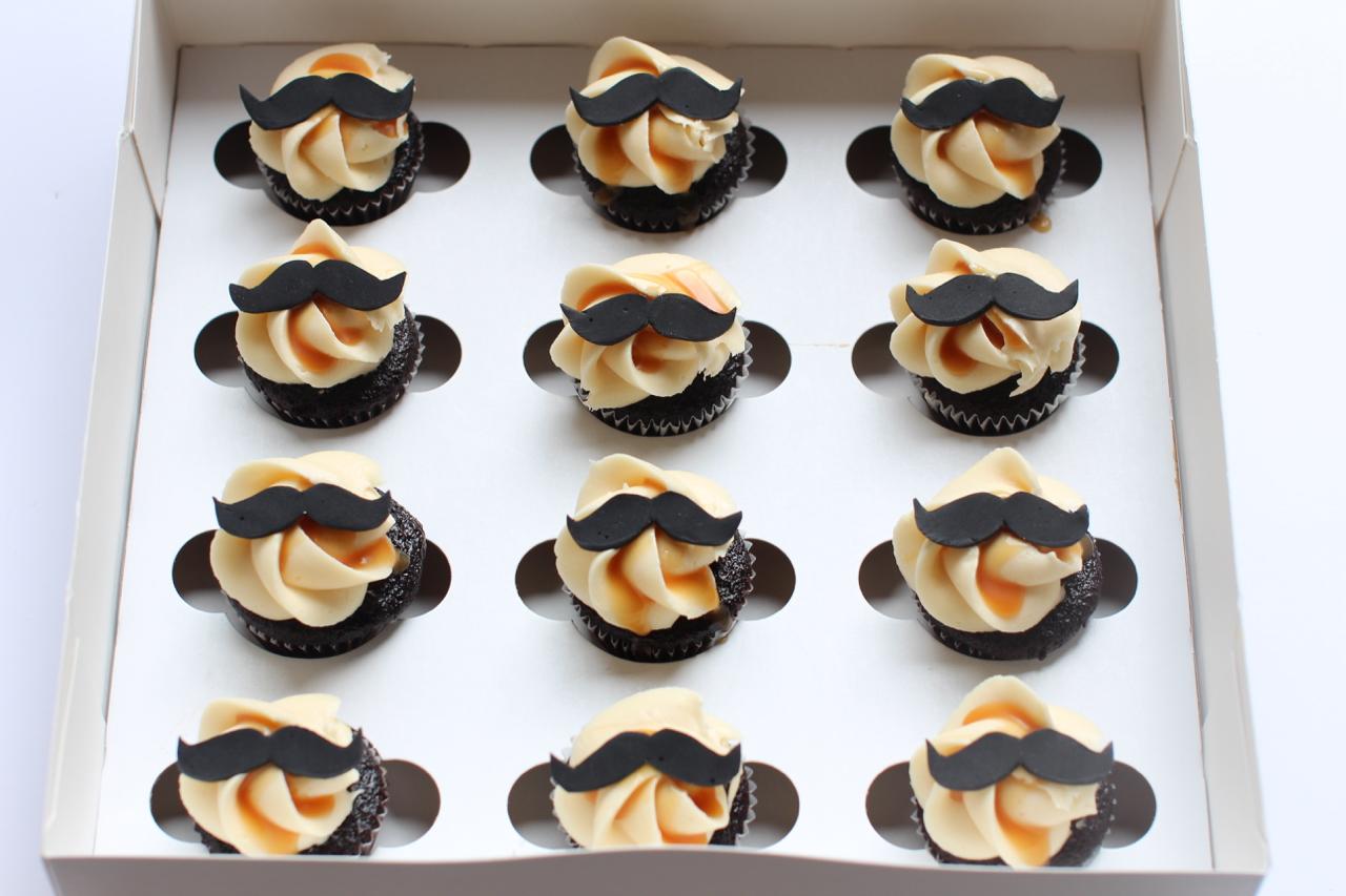 cupcakesboy26.jpg