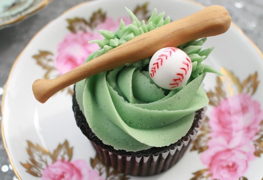 cupcakesboy11.jpg
