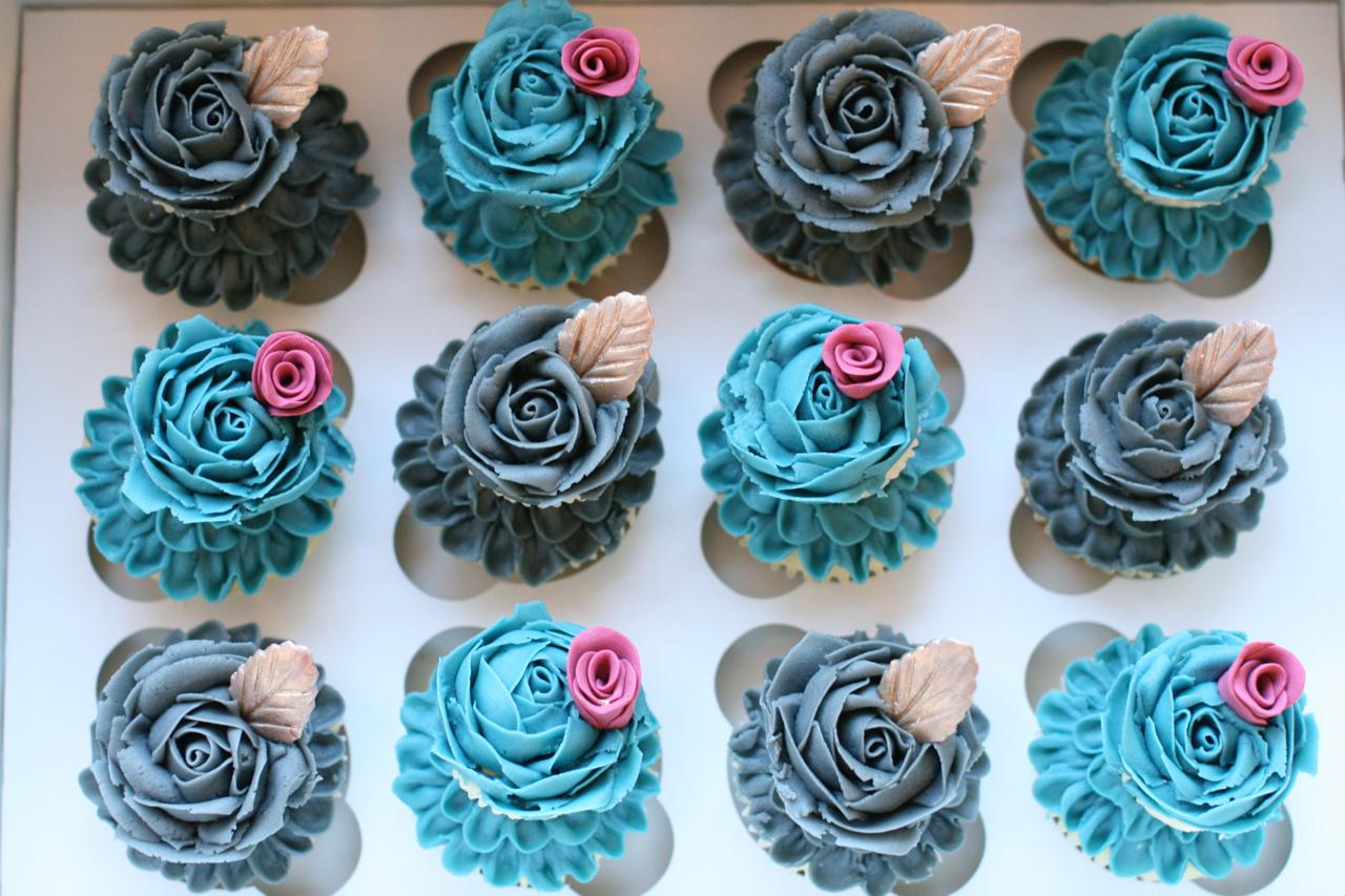 cupcakesfloral10.jpg
