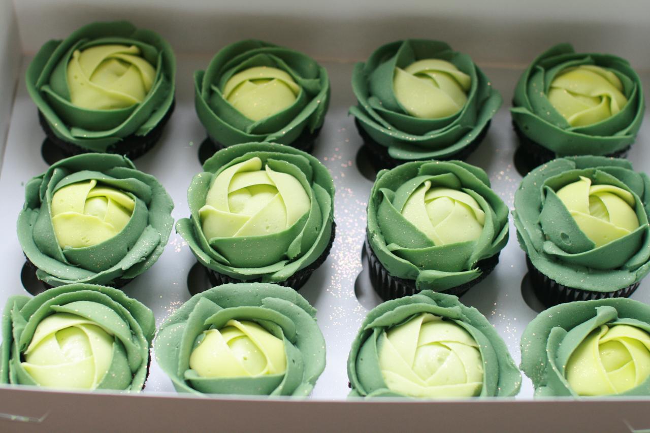 cupcakesfloral14.jpg