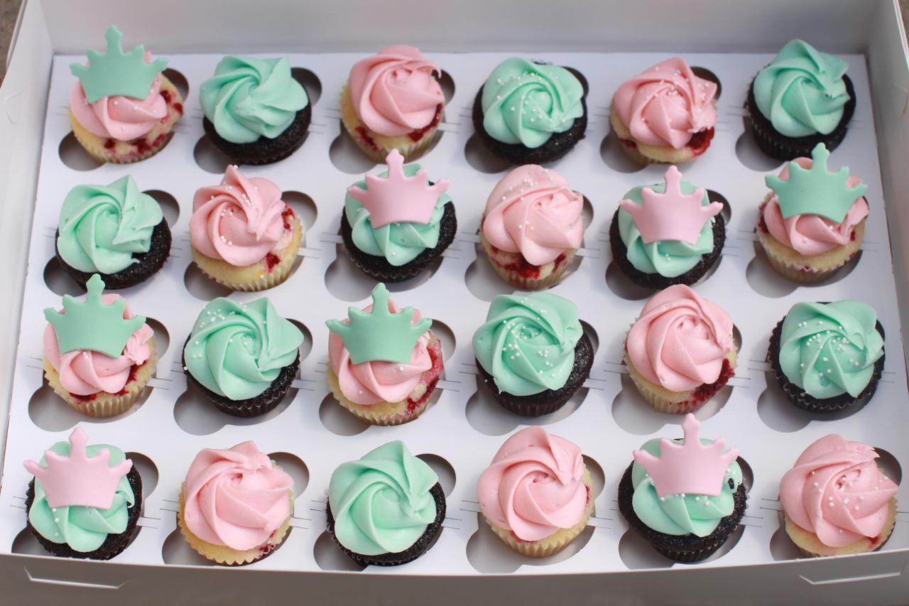 cupcakesbabysh07.jpg