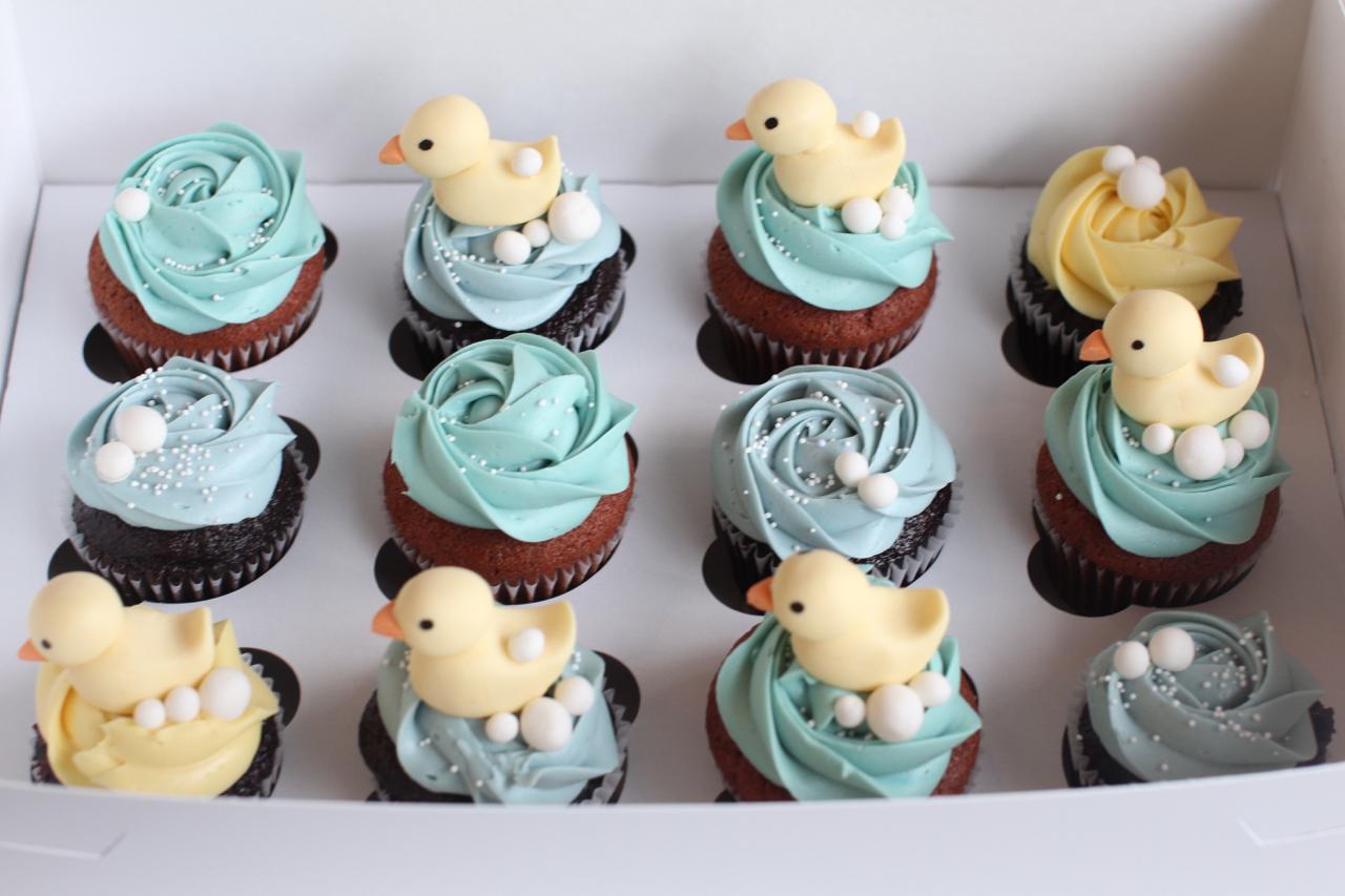 cupcakesbabysh04.jpg