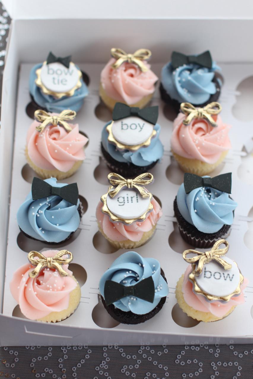 cupcakesbabysh16.jpg