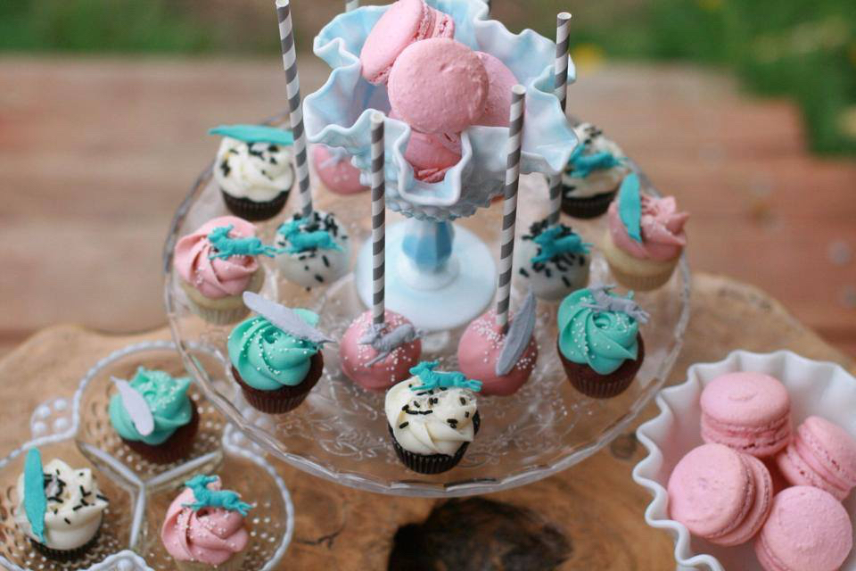 cupcakesbabysh21.jpg