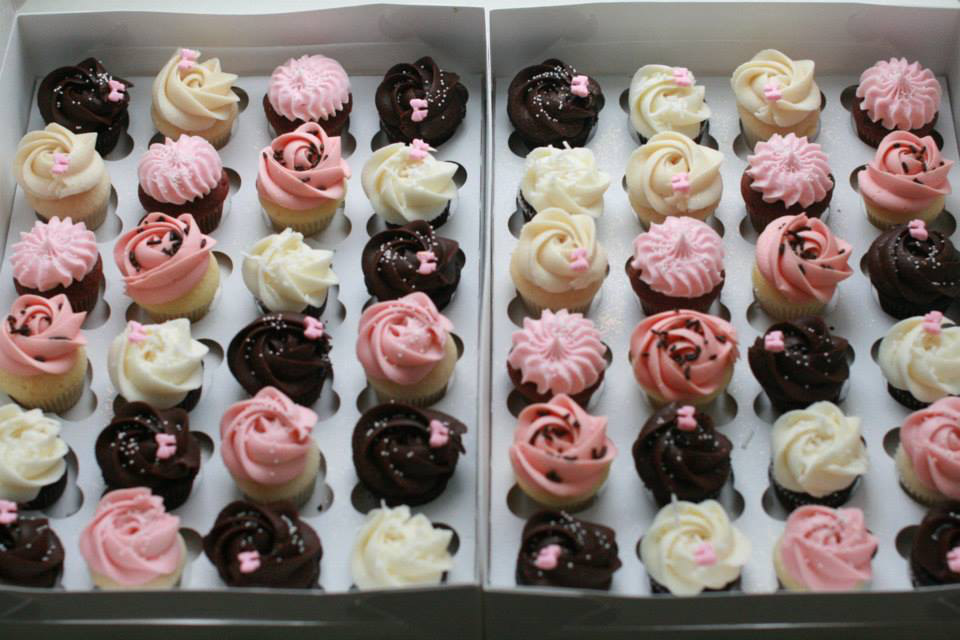 cupcakesbabysh23.jpg
