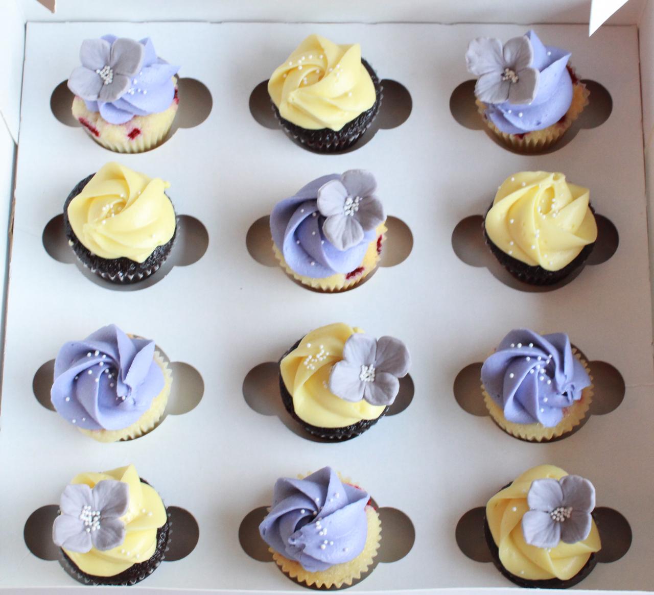 cupcakesbabysh25.jpg