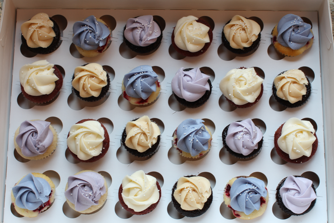 cupcakesbabysh27.jpg