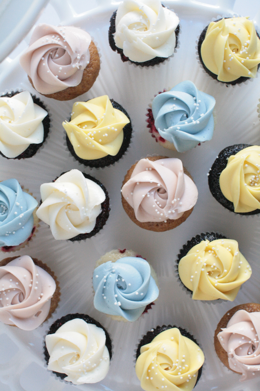 cupcakesbabysh28.jpg