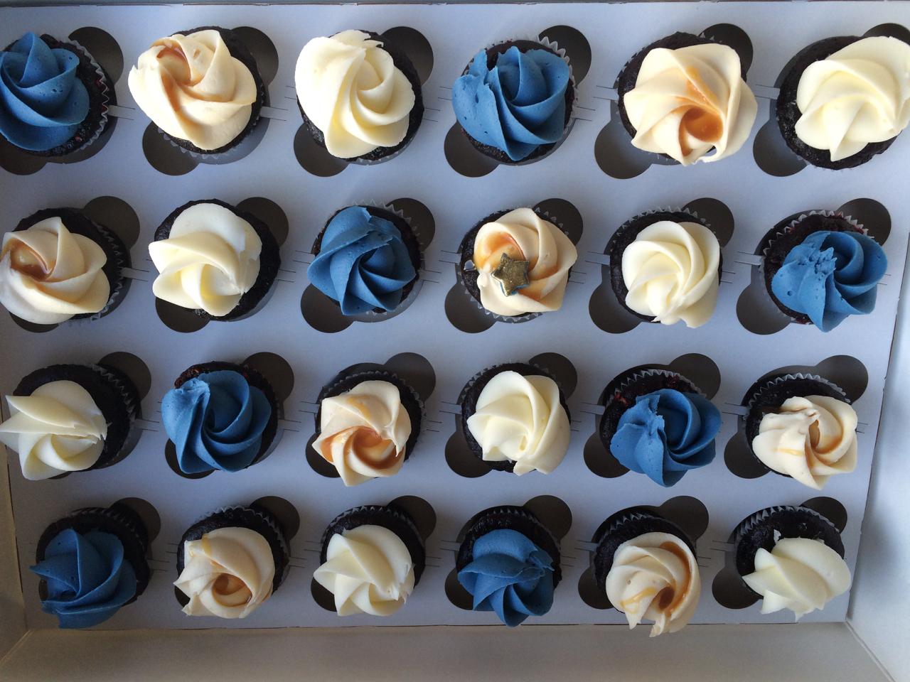 cupcakesbabysh32.jpg