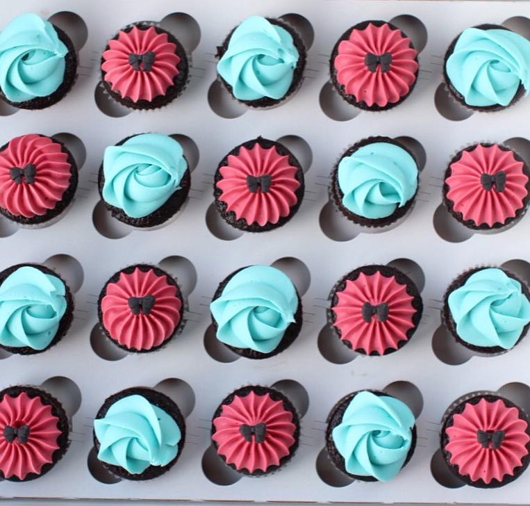 cupcakesbabysh39.jpg