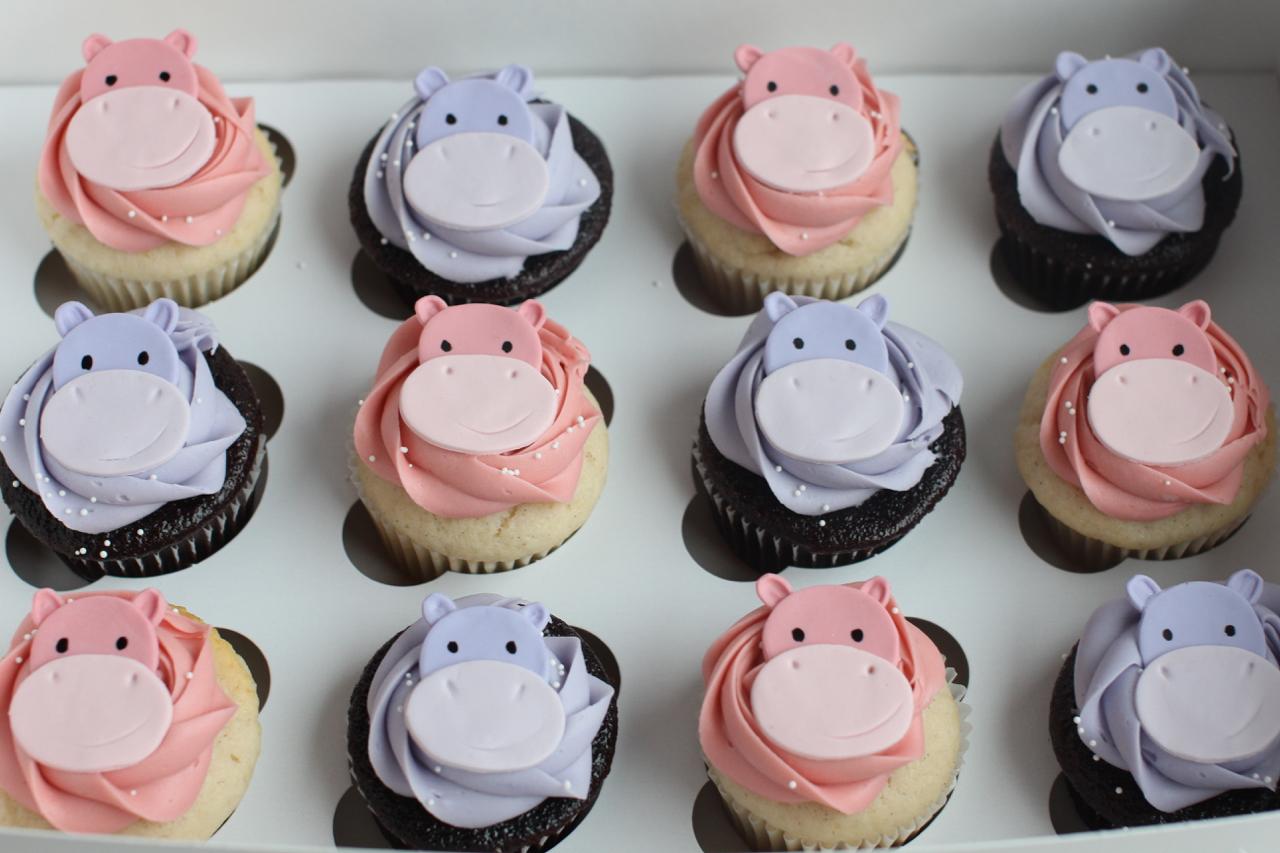 cupcakesbabysh42.jpg