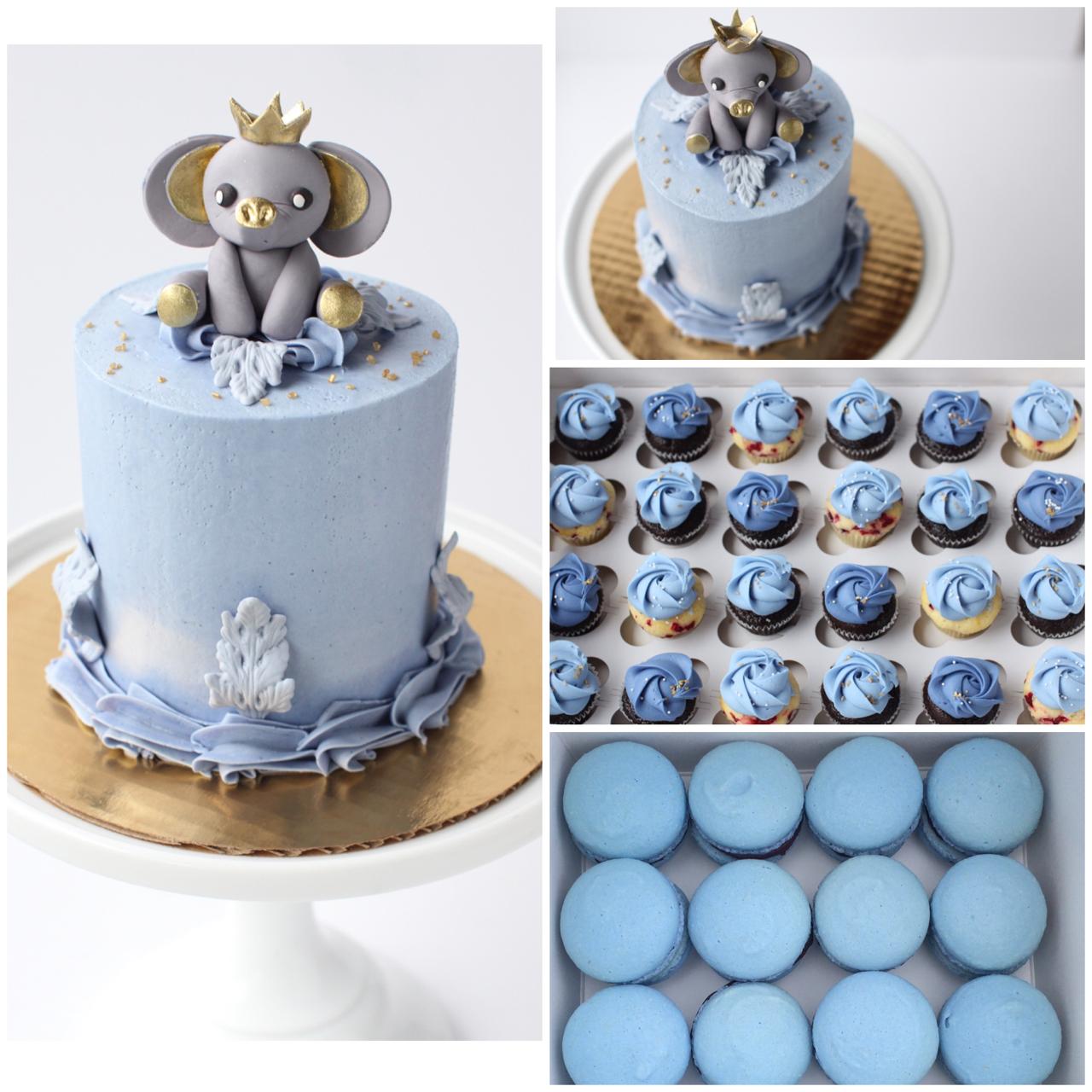 cupcakesbabysh38.jpg