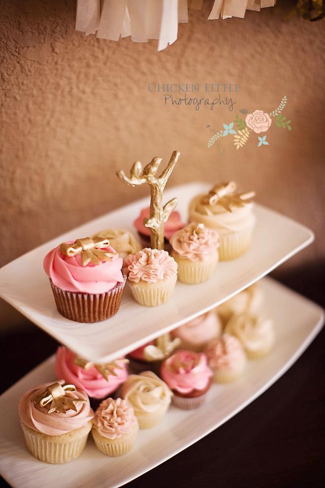 cupcakesbabysh50.jpg