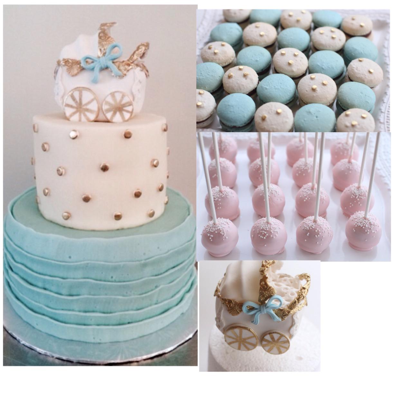 cupcakesbabysh55.jpg