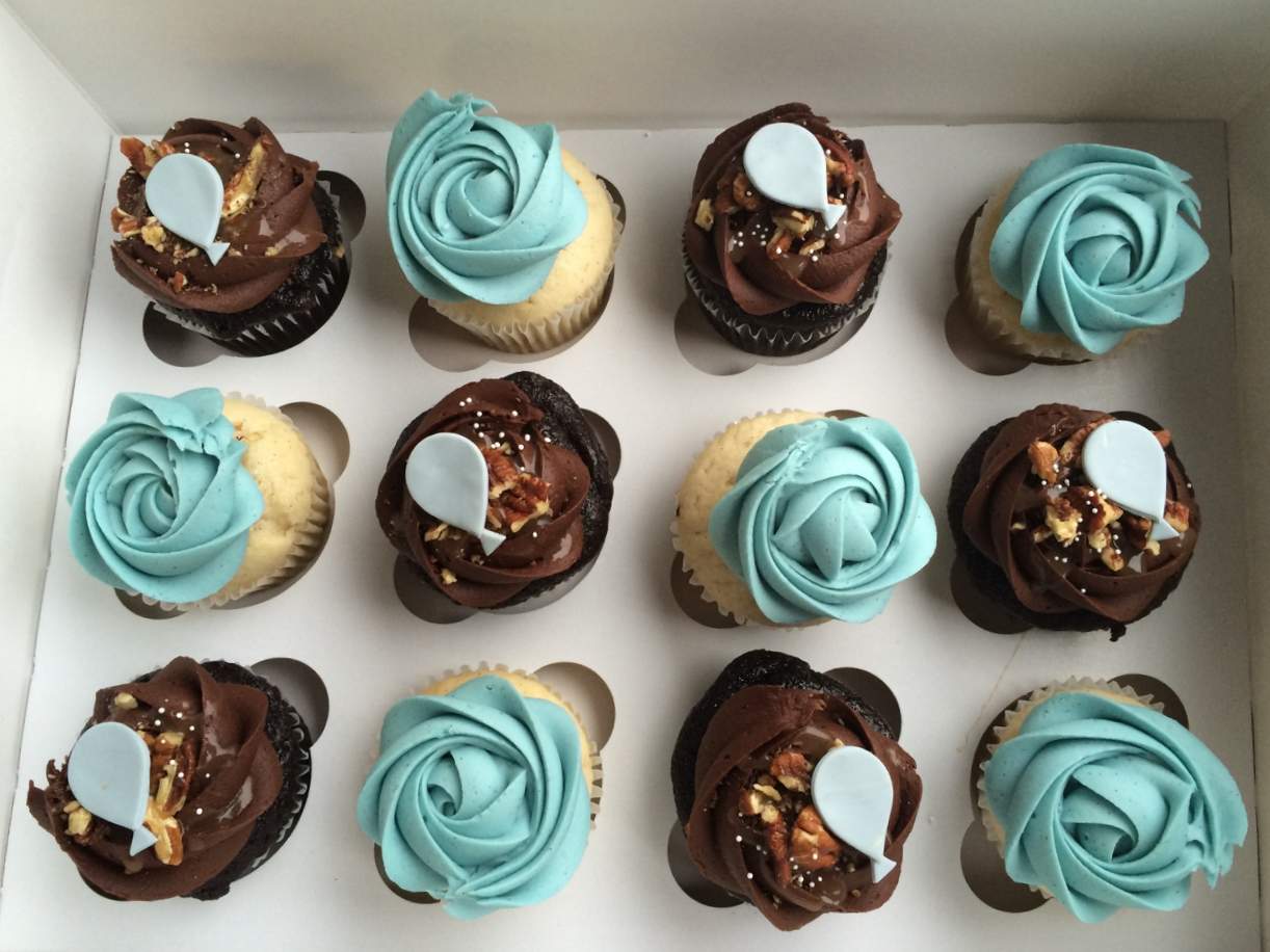 cupcakesbabysh33.jpg