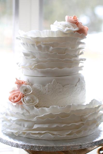 wedding fondant01.jpg