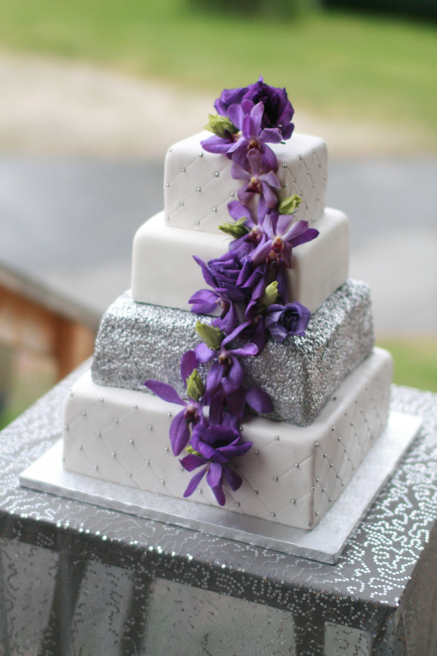 wedding fondant29.jpg