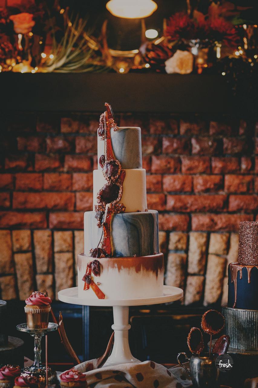 wedding fondant56.jpg