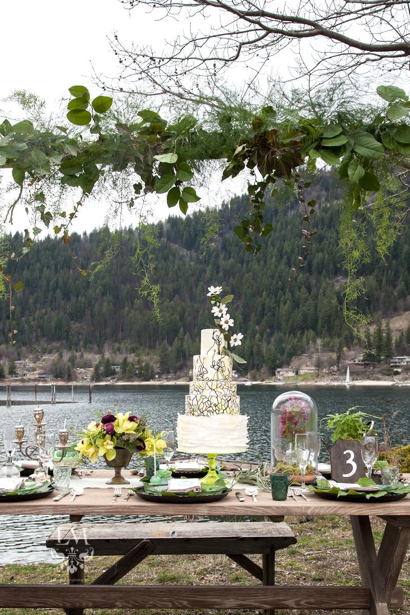 weddingfon02.jpg