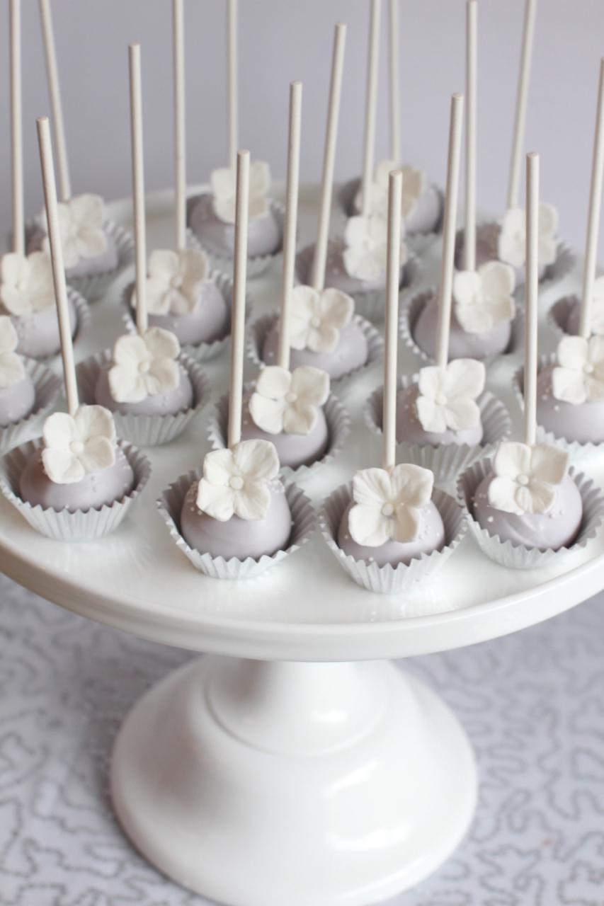 cakepops69.jpg