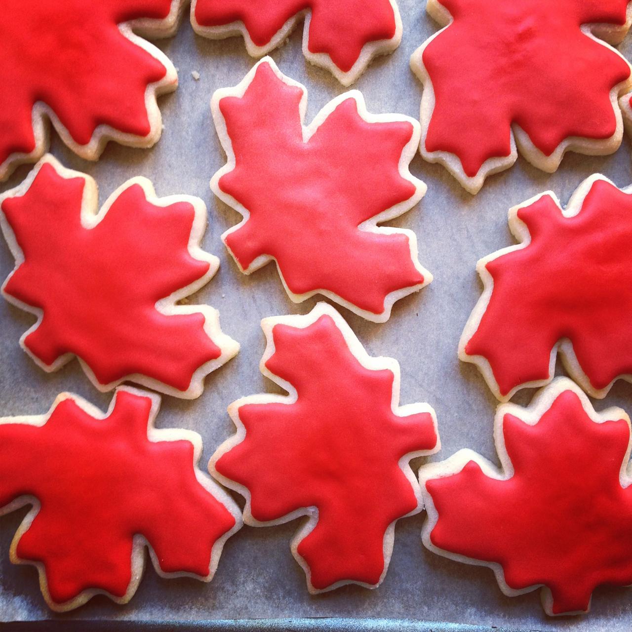 cookiesmore1111.jpg