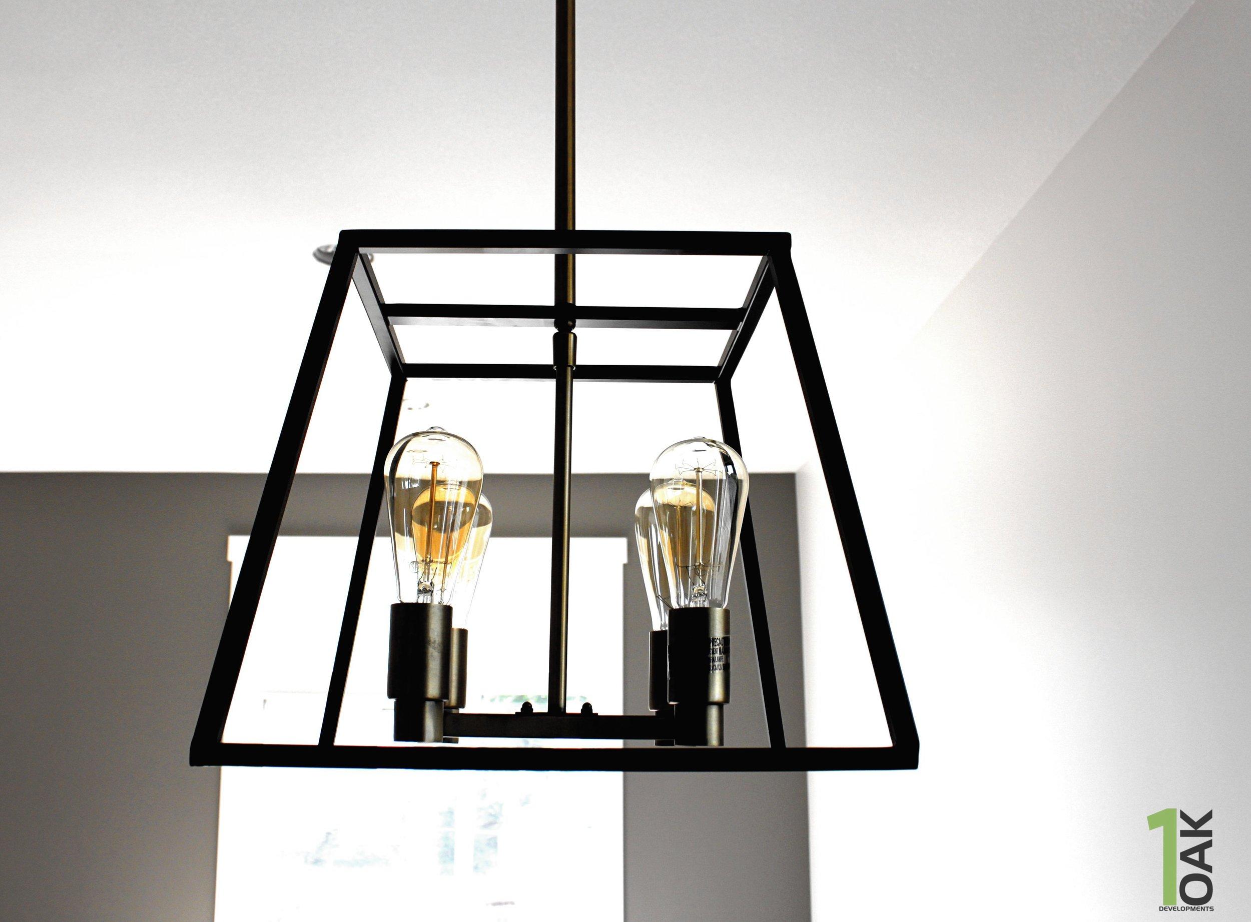 dining light fixture 2.jpg