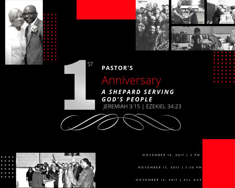 Pastor's Anniversary Flyer.png