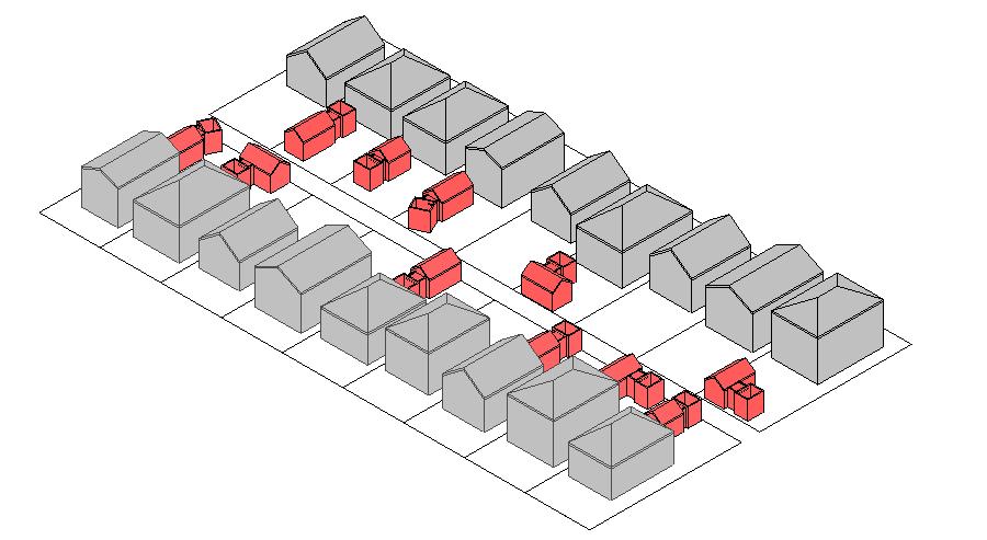 neighborhood scale.PNG