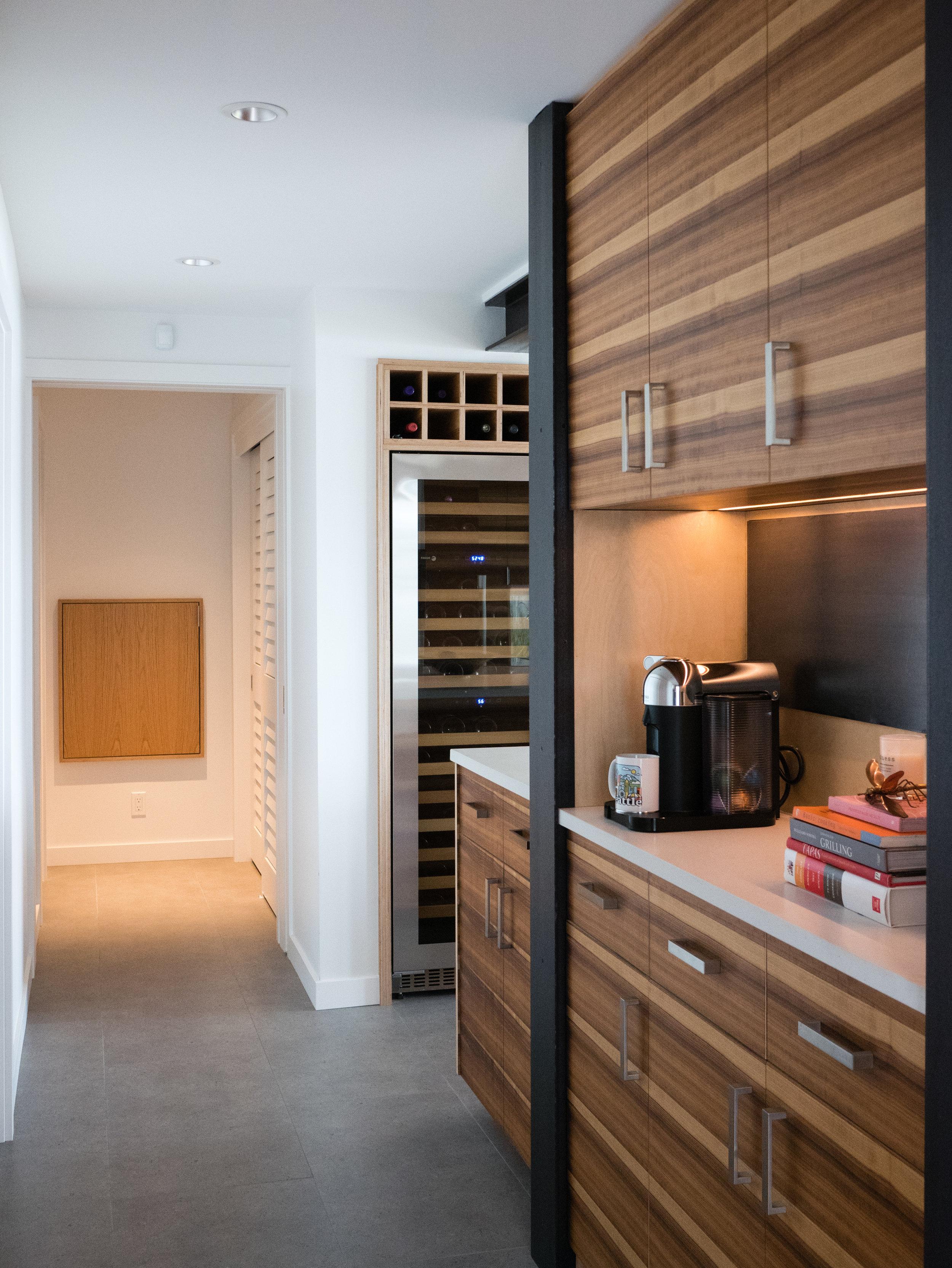 ten penny studio seattle daylight basement remodel