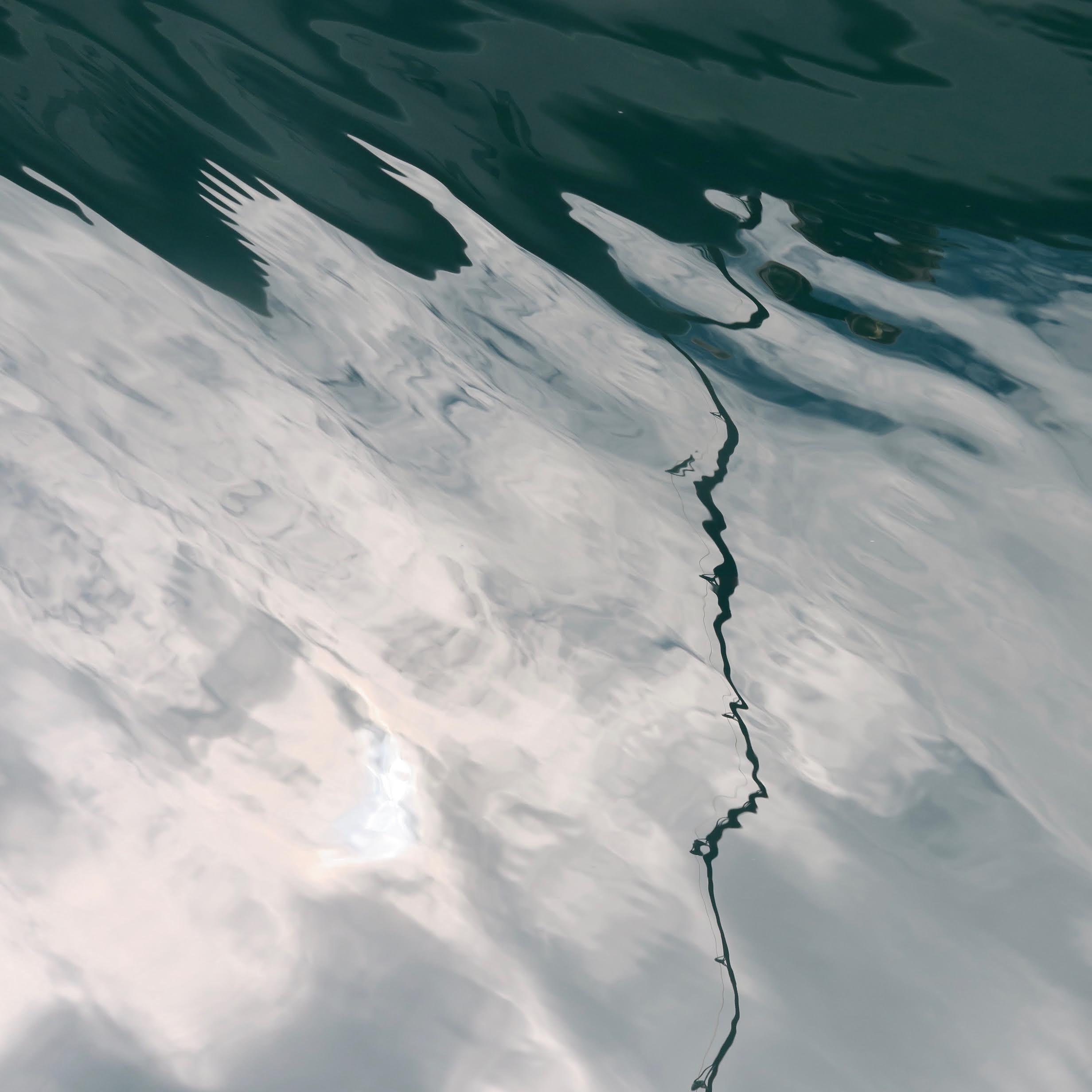Alaska Pole 68, 2016