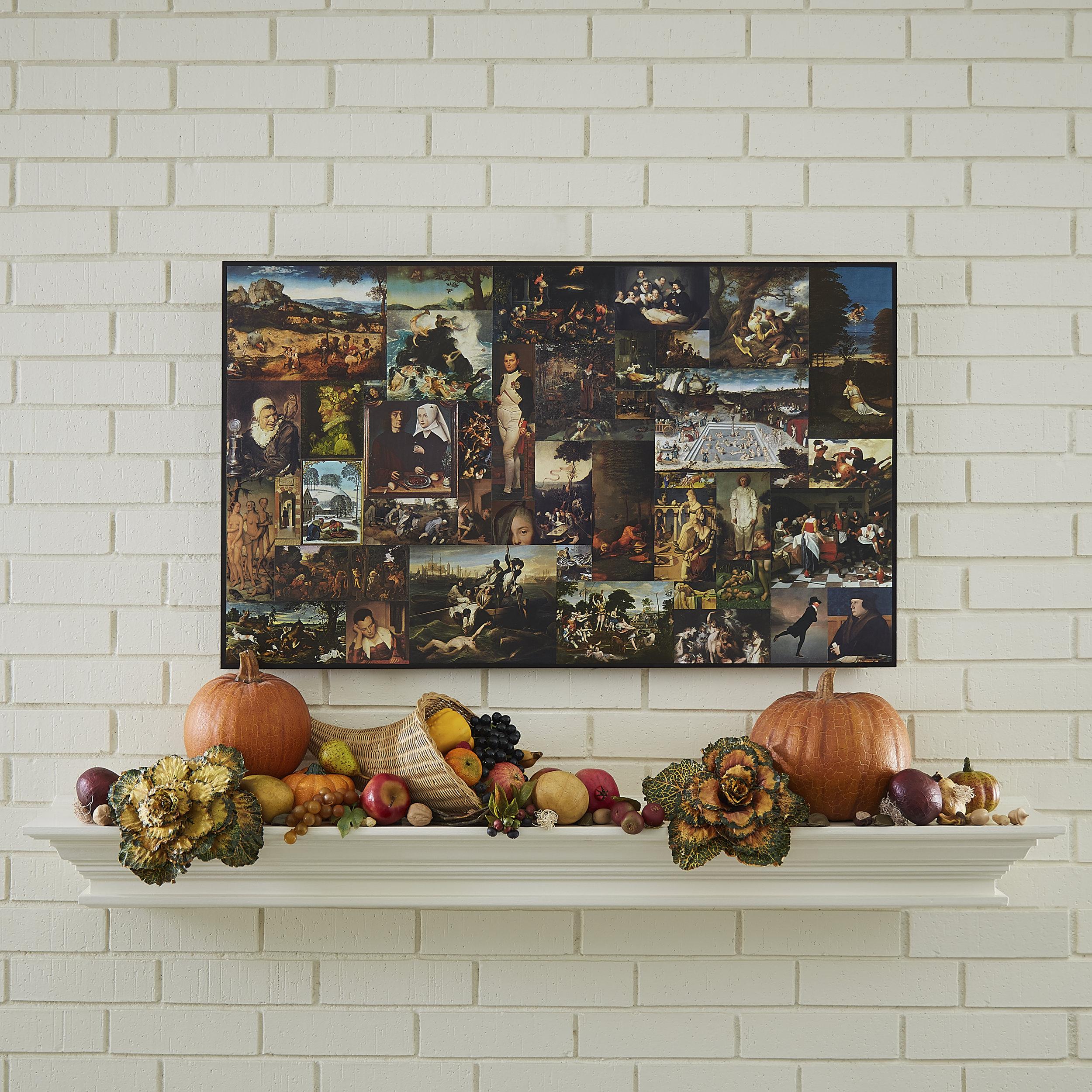 Harvest-Fireplace-CranachTheElder.jpg