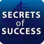 Secrets of Success on WHPC radio