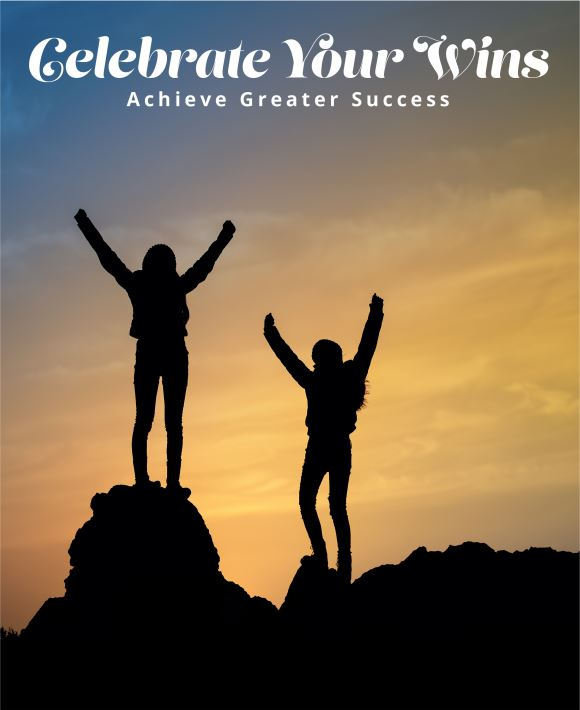 Celebrate Your Wins Cover.JPG