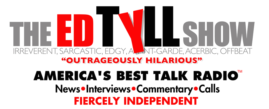 Ed Tyll Show Logo-transparent.png