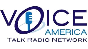 Voice American Logo-transparent.png